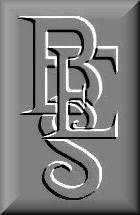 Balaklava Eisteddfod Society