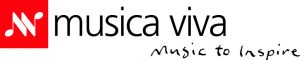 musica-viva-logo-event