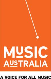 musicaustralia