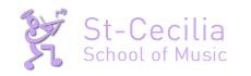 stcecilia logo